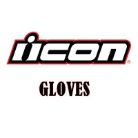 icon_gloves
