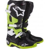 alpinestars-tech-10-black-green