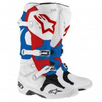 alpinestars-tech-10-white-blue-red