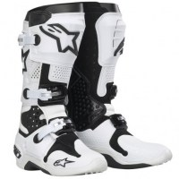 alpinestars-tech-10-white