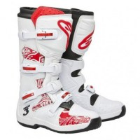alpinestars-tech-3-white-red