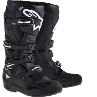 alpinestars-tech-7-black-
