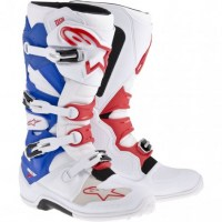 alpinestars-tech-7-white-blue-red