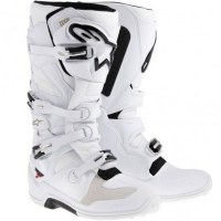 alpinestars-tech-7-white