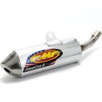 fmf-power-core-m