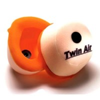 twin-air-filters
